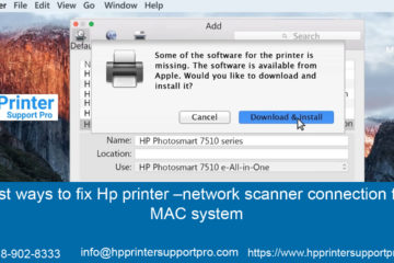 network scanner connection for MAC system Archives -