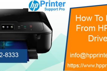 Bring Online From HP Envy 4500 Driver Offline