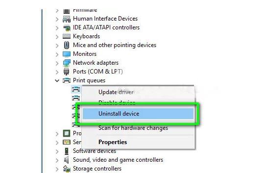 Uninstall-device-min