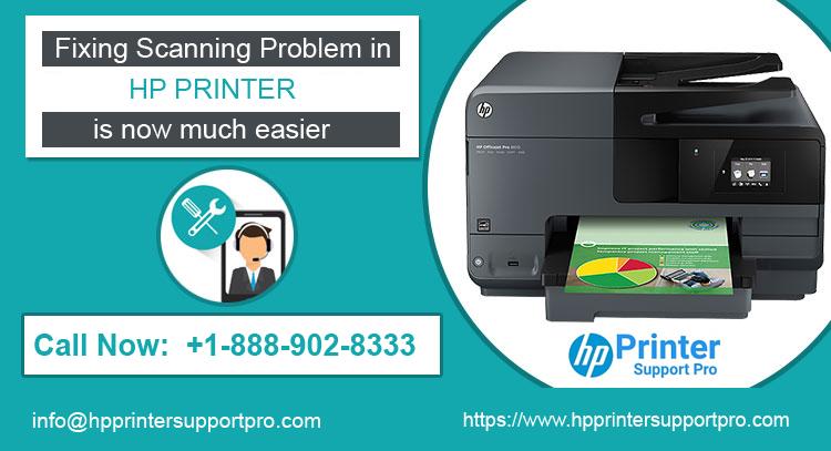 Wps Pin Hp Printer P1102w HP Printers An Enter WPS PIN