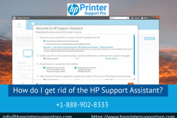 hp printer assistant download Archives -