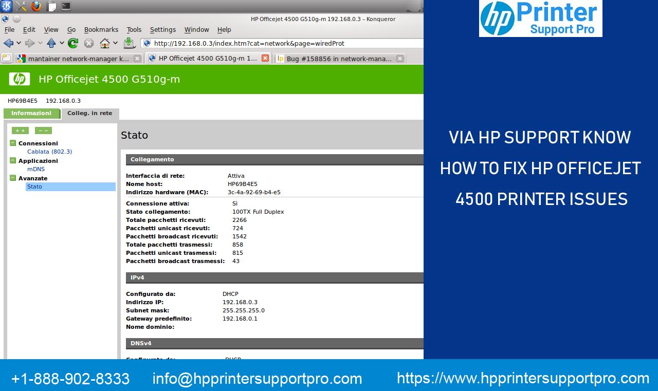 hp officejet 4500 wireless driver windows 8.1