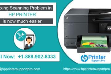 Is your printer status offline?
