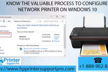 hp printer offline Archives -