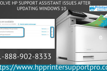 1-888-902-8333 @ my printer Say error printing and how can I