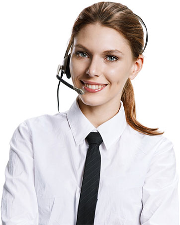 HP Support Assistant +1-888-902-8333 HP Printer Support