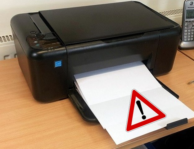 HP Printer Not Printing black +1-888-902-8333